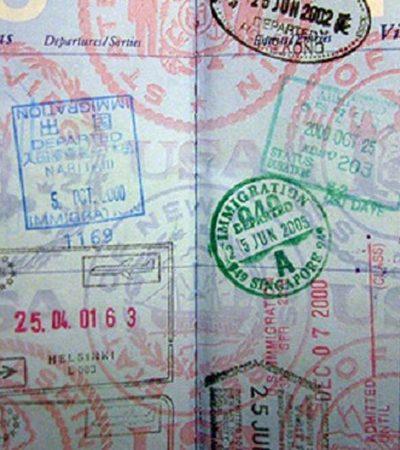 Canadá introduz terceiro gênero para preenchimento de passaportes e documentos governamentais