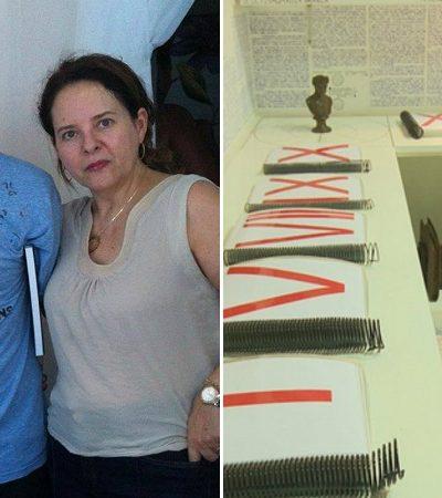 Jovem desaparecido no Acre volta para casa após quase 5 meses