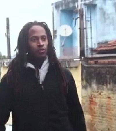 Rapper americano lança curso que usa música para ensinar inglês na periferia de SP