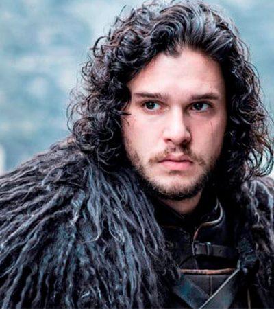 'Game of Thrones' divulga carta de Jon Snow para Sansa e faz essa espera ser ainda pior (contém spoiler)