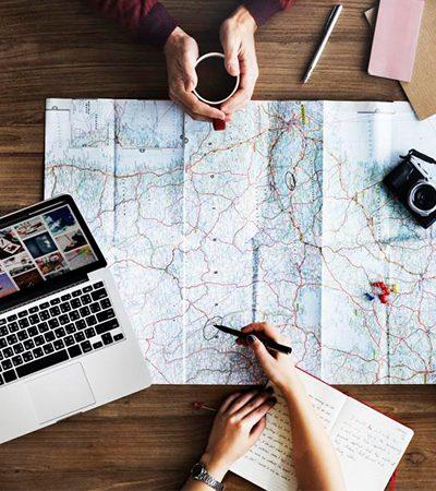 Empresa anuncia cruzeiro só para millennials a partir de R$ 660 a diária