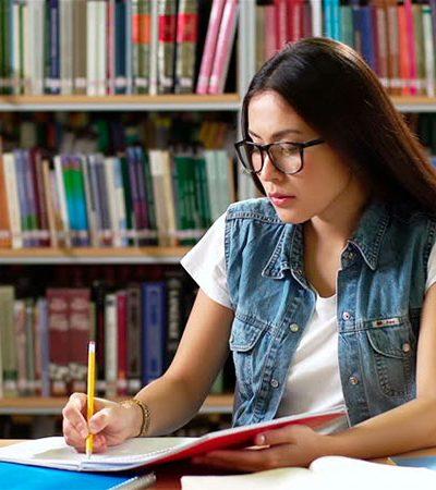 USP abre inscrições para cursos gratuitos de idiomas