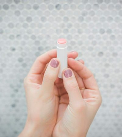 Curso online grátis ensina a fazer maquiagem caseira só com ingredientes naturais