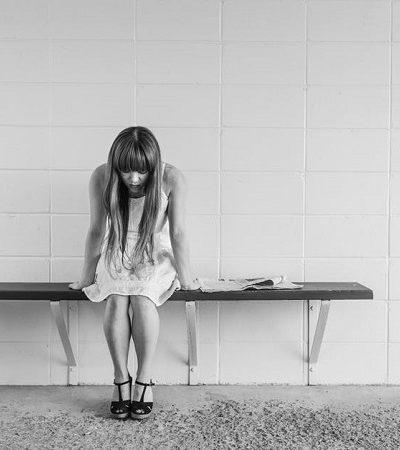 Google cria ferramenta para ajudar a identificar casos de depressão em seus usuários