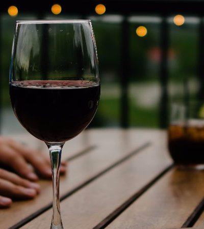 Site faz mega promoção de vinhos: 24 rótulos a 24 reais cada por 24 horas