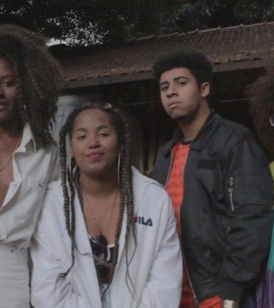 Favela Business, o canal que usa o audiovisual para divulgar negócios criados nas periferias de SP