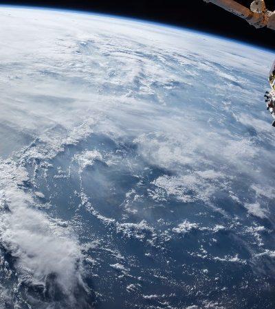 NASA abre vaga com salário anual de seis dígitos para quem for capaz de nos proteger de aliens