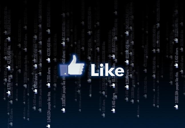 As redes sociais ajudam a criar bolhas de pensamentos?