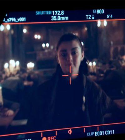 HBO lança minissérie sobre GOT para ajudar fãs em crise de abstinência