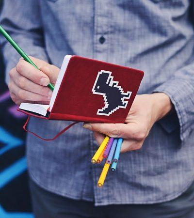 Estas 6 graduações são o futuro do mercado criativo