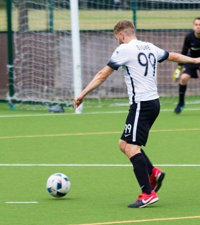 Como este time gay está ajudando a combater a homofobia no futebol