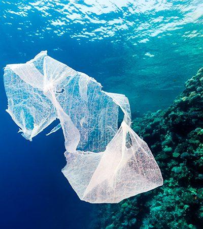Como a Costa Rica está planejando banir todos os plásticos até 2021