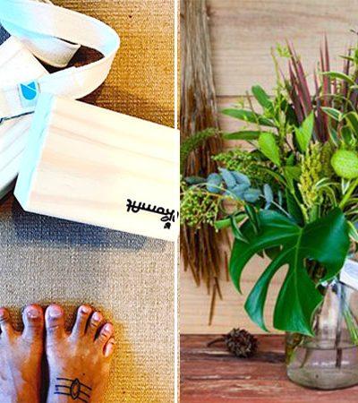 12 presentes diferentões para fugir do lugar comum no Dia dos Pais