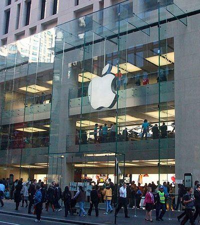 Apple 'esconde' proposta de trabalho para que só os melhores – e mais nerds – possam se candidatar