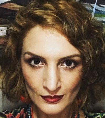Após denúncia de escritora, mulheres mostram dura realidade com a campanha #MeuMotoristaAbusador