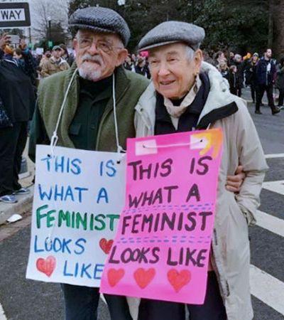 7 maneiras de aderir à 'Greve Internacional de Mulheres', marcada para o próximo 8 de março