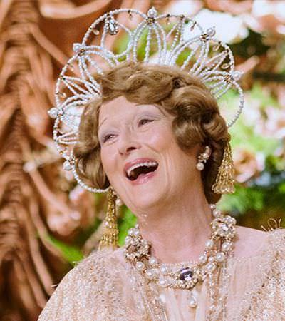 Seleção Hypeness: reunimos todas as indicações da rainha absoluta do Oscar, Meryl Streep