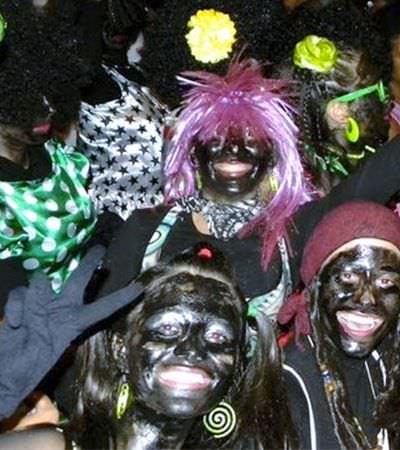 6 marchinhas de carnaval que precisam ser problematizadas e outras 6 livres de preconceitos pra cantar junto