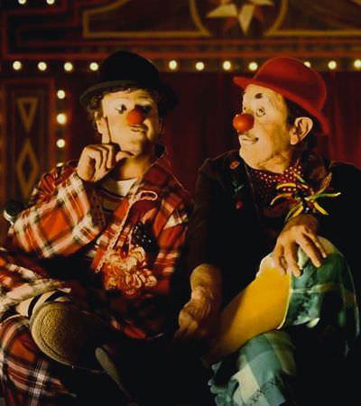 14 filmes dos anos 2000 que você precisa ver para celebrar esse Dia do Cinema Brasileiro