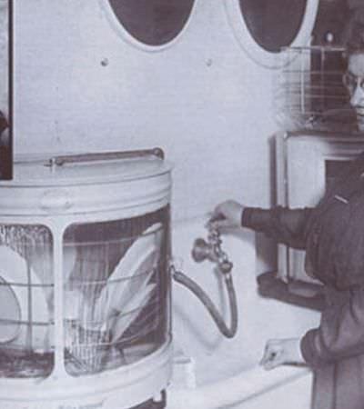 Essas invenções mudaram o mundo e foram todas criadas por mulheres