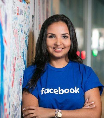 Como uma mulher ajudou a colocar milhares de empreendedores das favelas no mapa