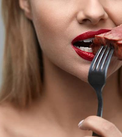 Estudo inédito relaciona consumo de carne a potencial desenvolvimento de preconceitos