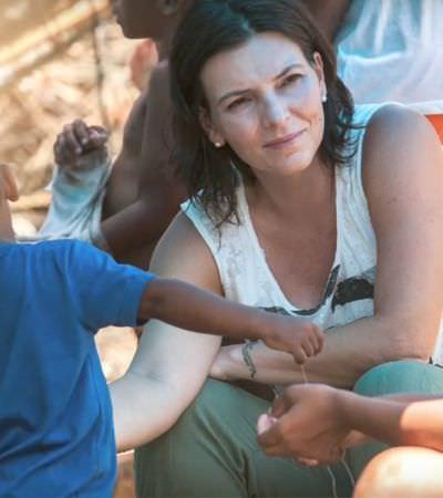 Filme percorre os efeitos de Belo Monte sobre a Amazônia e a saúde mental dos ribeirinhos