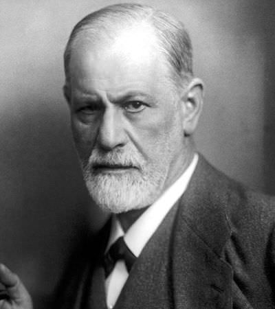 A resposta de Freud à mãe que, em 1935, lhe pediu que curasse seu filho homossexual
