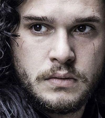 App de 'Game Of Thrones' permite que você lute pelo trono de ferro e promete segurar sua ansiedade até 2019