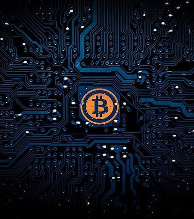 E se a Venezuela adotasse o bitcoin como moeda nacional?