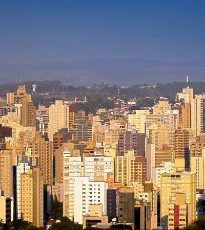 3 lugares que quem curte arte, viagem e tecnologia precisa visitar em Campinas