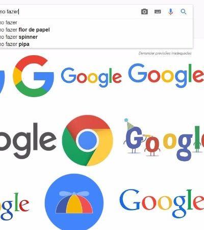 As pesquisas de 'como fazer' mais procuradas do Google mostram a essência e as lutas de todo ser humano