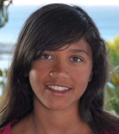 Esta menina de 13 anos ajudou um recorde de 8 pessoas a se manterem vivas ao doar seus órgãos