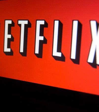 Cuidado! Como se defender da nova onda de golpes contra assinantes Netflix