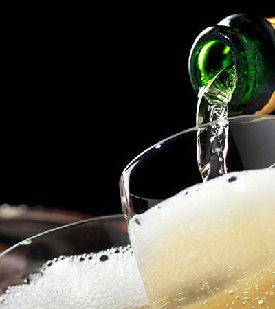 O 5º melhor vinho do mundo é um espumante brasileiro de R$ 43,50