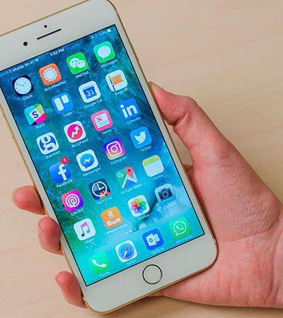 iOS 11: botão do iPhone que ajuda mulheres em situações de emergência