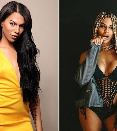 """L'Oréal demite modelo trans por declaração de que """"todo branco é racista"""""""