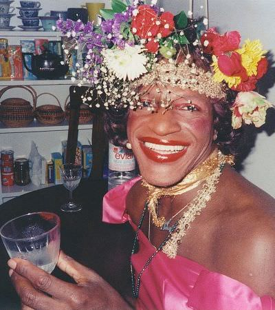 Netflix lança filme sobre a polêmica morte da ativista trans Marsha P. Johnson, a 'Rosa Parks' do movimento LGBT