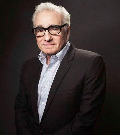Em 2018 será possível fazer aulas de cinema com Scorsese por R$ 280