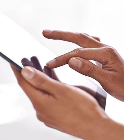 Textão de médica no Facebook nos lembra como a tecnologia nos fez escravos do imediatismo