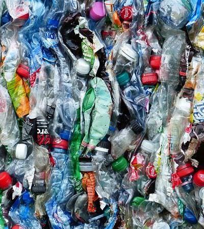 Pesquisadores descobrem níveis alarmantes de plástico no organismo de jovens