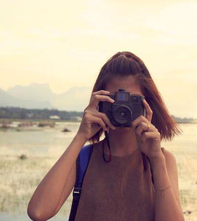 Reuters lança programa de bolsas para ajudar a formar a próxima geração de fotojornalistas