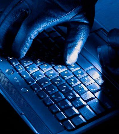 Homem é preso por estupro virtual; entenda o que é este crime