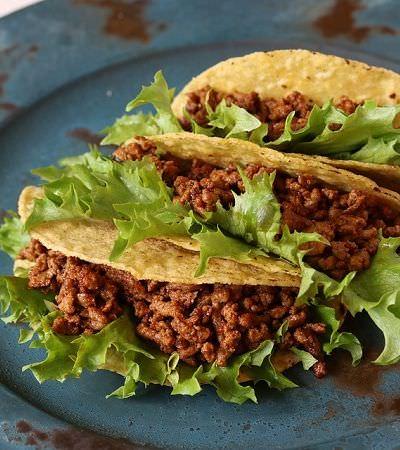Deu a louca no gerente! Taco Bell comemora aniversário com tacos a R$ 2,99