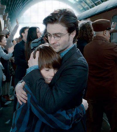 15 ideias que J.K. Rowling cortou dos livros que mudariam para sempre a saga Harry Potter