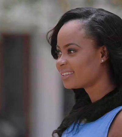 Creme de Nivea para 'clarear pele' causa polêmica em países africanos