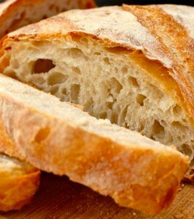 Atenção, celíacos: cientistas descobriram com editar o gene do glúten no trigo