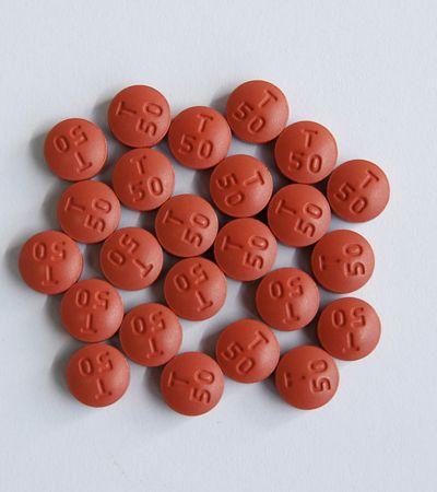 SUS passa a oferecer medicamento 'revolucionário' para pacientes com HIV