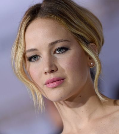 Jennifer Lawrence revela humilhações sofridas no início da carreira