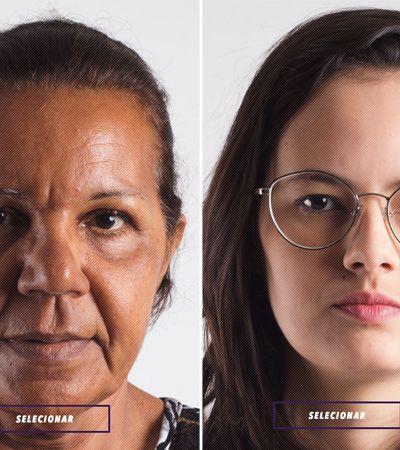 Dia do Nordestino: teste identifica os preconceitos do julgamento por aparência